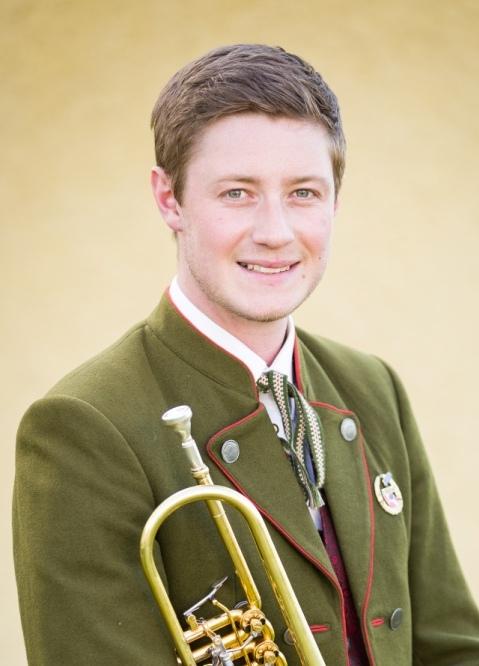 Christian Greinecker