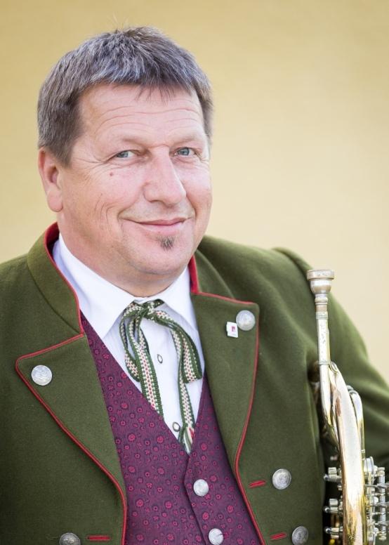 Hermann Hölzl