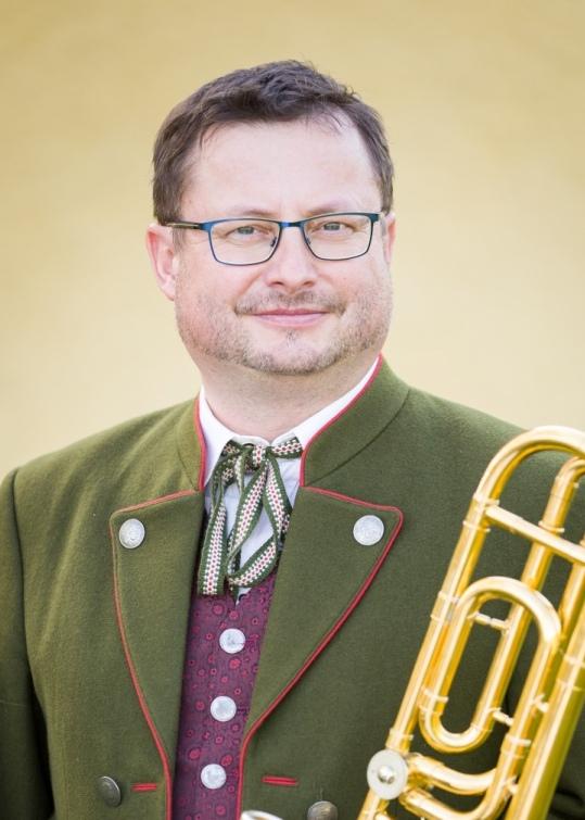 Robert Reingruber