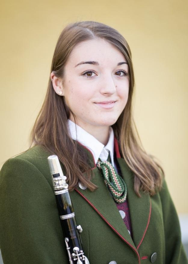 Lena Schwertberger
