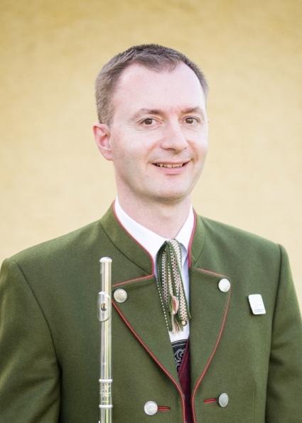 Franz Stadlbauer