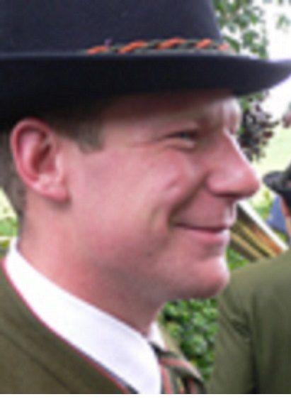 Florian Roithner