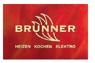 03_Brunner