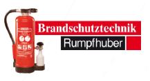 20_Rumpfhuber