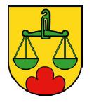 Gemeinde Scharten