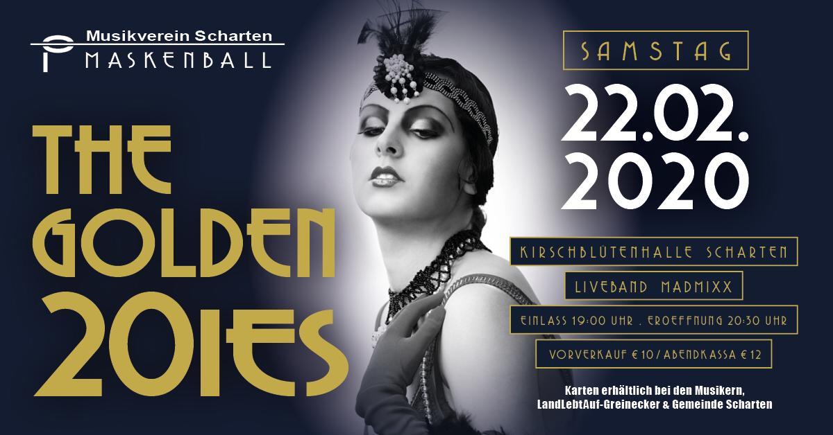 Maskenball_2020_The_golden_20ies