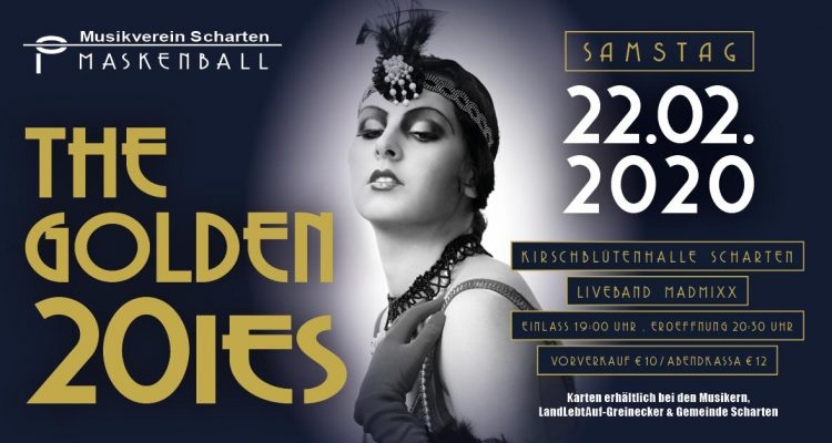 Maskenball_2020_The_golden_20ies