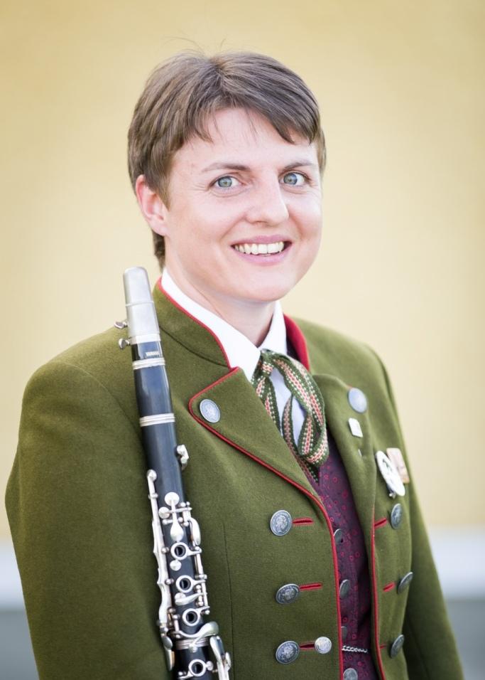 Karina Eichmayr