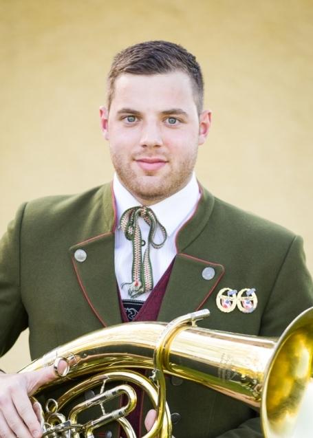 Stefan Mayr