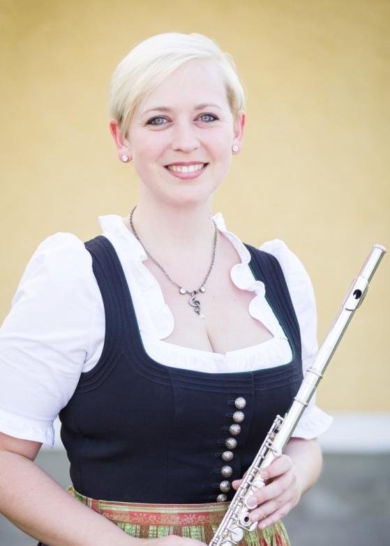 Verena Weismann