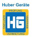 04_Huber Geräte