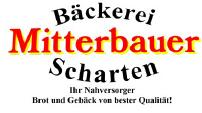 07_Mitterbauer