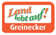 08_Lasndlebtauf