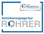 09_Rohrer