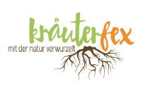 17_kräuter