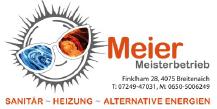 19_Meier