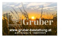 21_Gruber