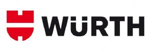 24_Würth