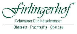 Firlinger
