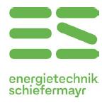 energietechnik schiefermayr