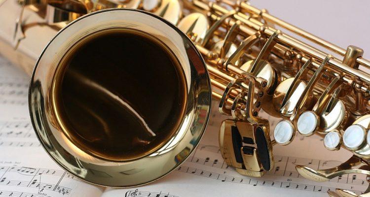 saxophone-546303_1280